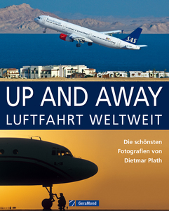 Up and Away | Dodax.ch
