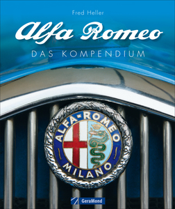 Alfa Romeo | Dodax.co.uk