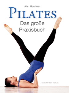 Pilates | Dodax.at