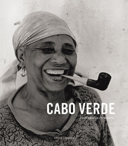 Cabo Verde | Dodax.at