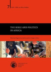 The Bible and Politics in Africa | Dodax.ch