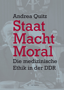 Staat, Macht, Moral | Dodax.at