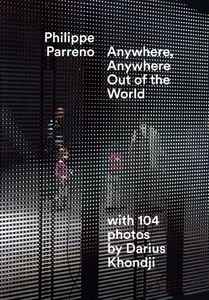 Philippe Parreno. Anywhere, Anywhere Out of the World. | Dodax.ch