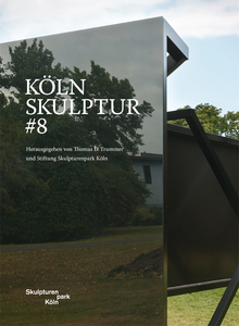 KölnSkulptur No.8 | Dodax.at