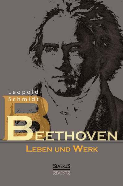 Beethoven | Dodax.ch