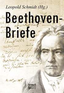 Beethoven-Briefe | Dodax.ch