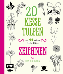 20 kesse Tulpen | Dodax.at