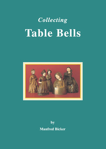Collecting Table Bells | Dodax.ch