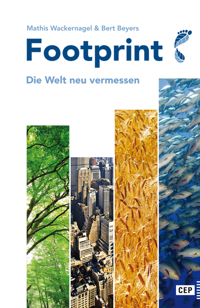 Footprint | Dodax.de