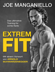 Extrem Fit | Dodax.co.uk