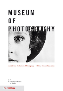 Museum of Photography | Dodax.ch
