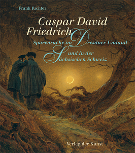 Caspar David Friedrich | Dodax.de
