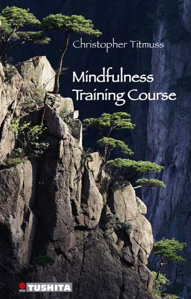 Mindfulness Training Course | Dodax.pl