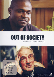 Out of Society, 1 DVD | Dodax.at