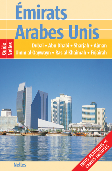 Émirats Arabes Unis | Dodax.at