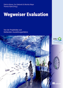 Wegweiser Evaluation | Dodax.nl