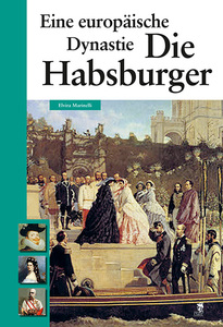 Die Habsburger | Dodax.at