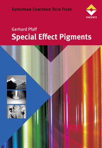 Special Effect Pigments | Dodax.ch