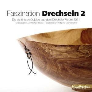 Faszination Drechseln 2 | Dodax.at