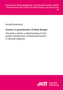 Arsenic in groundwater of West Bengal: Implications from a field study | Dodax.pl