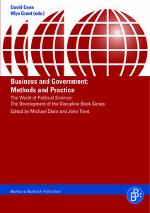 Business and Government | Dodax.de