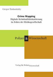 Crime Mapping | Dodax.at