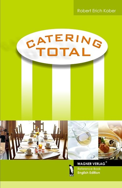 Catering total | Dodax.ch