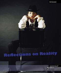 Reflections on Reality | Dodax.ch