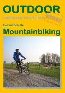 Mountainbiking | Dodax.pl