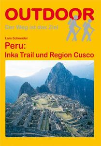 Peru: Inka Trail und Region Cusco | Dodax.at