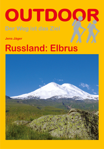 Russland: Elbrus | Dodax.at