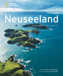 Neuseeland | Dodax.at