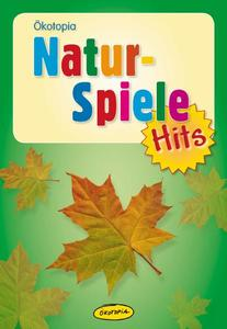 Naturspiele-Hits | Dodax.at