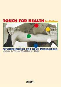 Touch for Health in Aktion | Dodax.de