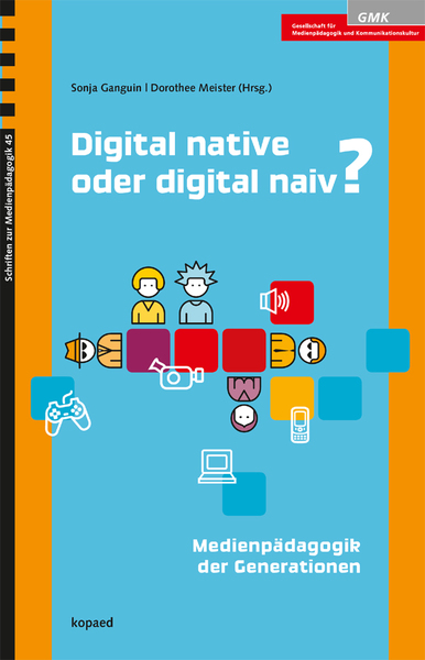 Digital native oder digital naiv? | Dodax.ch