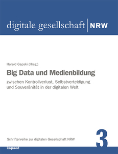 Big Data und Medienbildung | Dodax.com