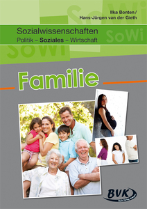Familie | Dodax.at
