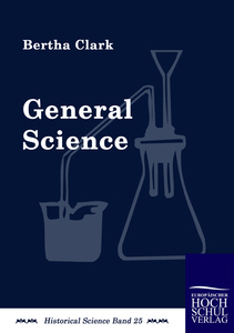General Science | Dodax.pl