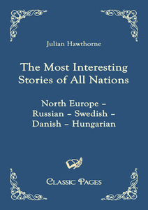 The Most Interesting Stories of All Nations   Dodax.de