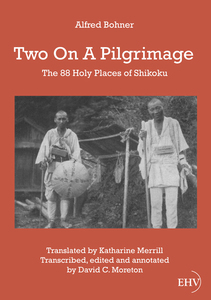 Two on a Pilgrimage | Dodax.ch