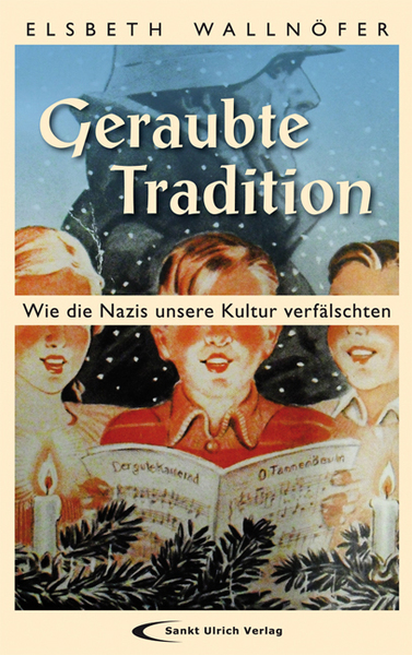 Geraubte Tradition | Dodax.at