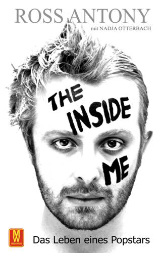 The Inside Me | Dodax.at