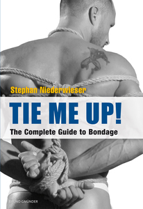 Tie Me Up! The Complete Guide to Bondage | Dodax.ch