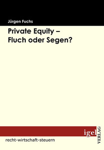 Private Equity - Fluch oder Segen? | Dodax.de
