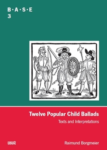Twelve Popular Ballads | Dodax.at