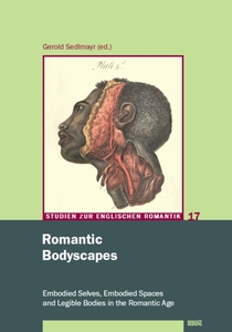 Romantic Bodyscapes | Dodax.at