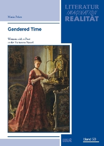 Gendered Time | Dodax.at