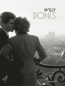 Willy Ronis | Dodax.ch