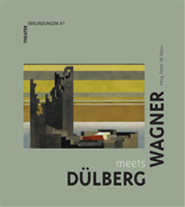 Dülberg meets Wagner | Dodax.at