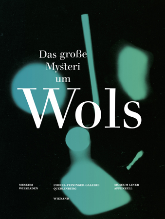 Wols | Dodax.at